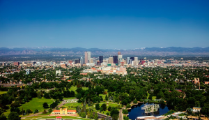 Your Ultimate Guide to Denver!