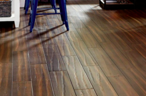 wood floor cleaning myths
