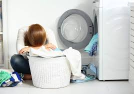 Tips On How You Can Save Time While Doing Laundry