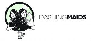 dashing-maids-logo