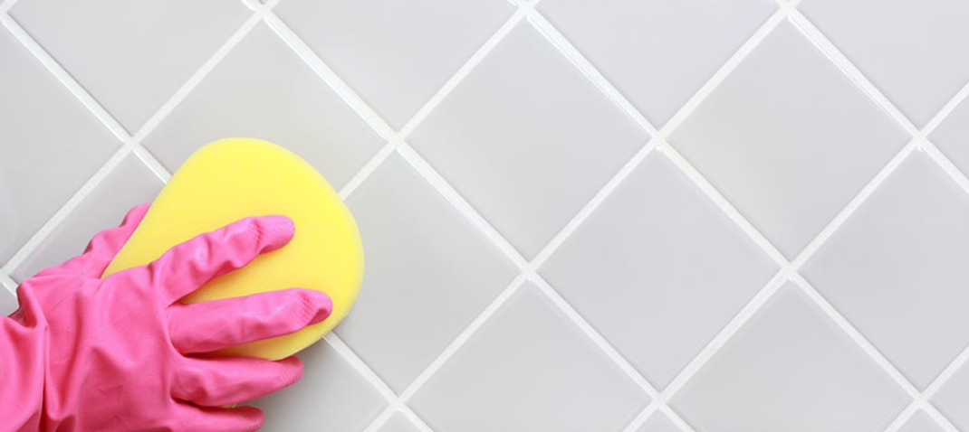 When Cleaning Hacks Aren't Enough: Demystifying Cleaning Myths