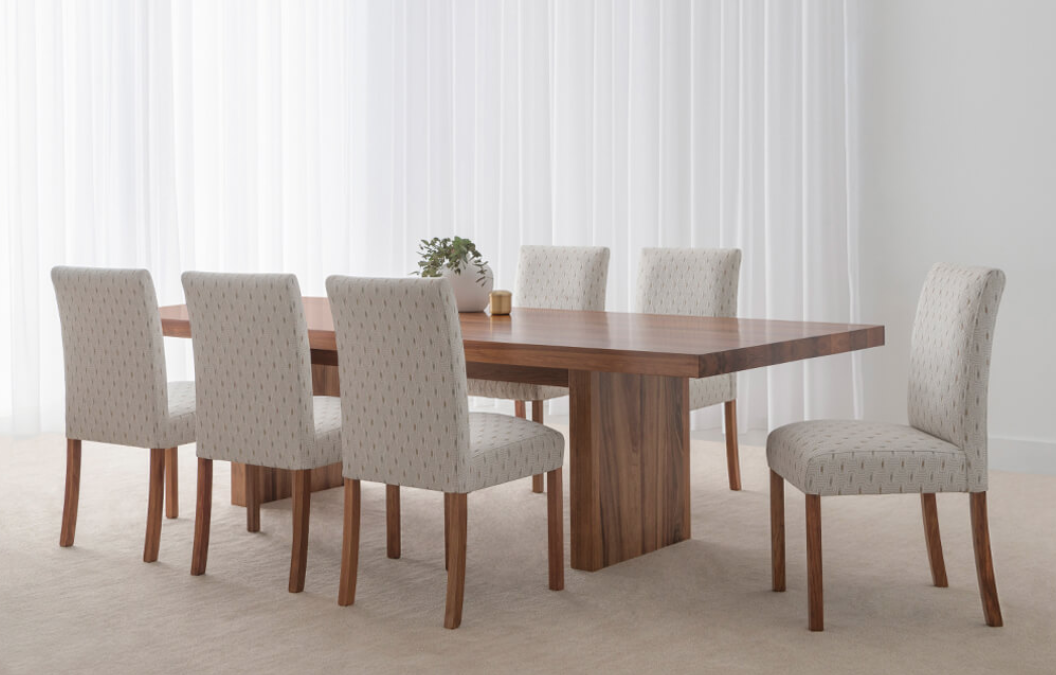 Tips to Keep Your Wood Furniture Looking New