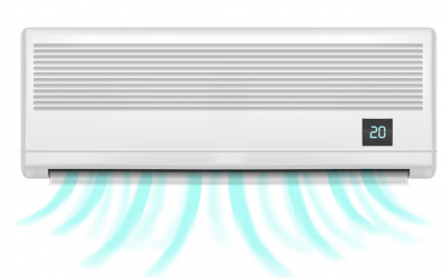 Why and How You Should Clean Your Air Conditioner
