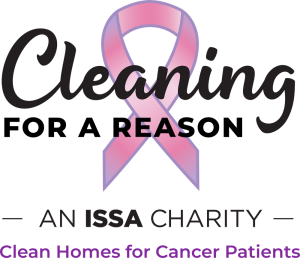 cleaning-for-a-reason-charity