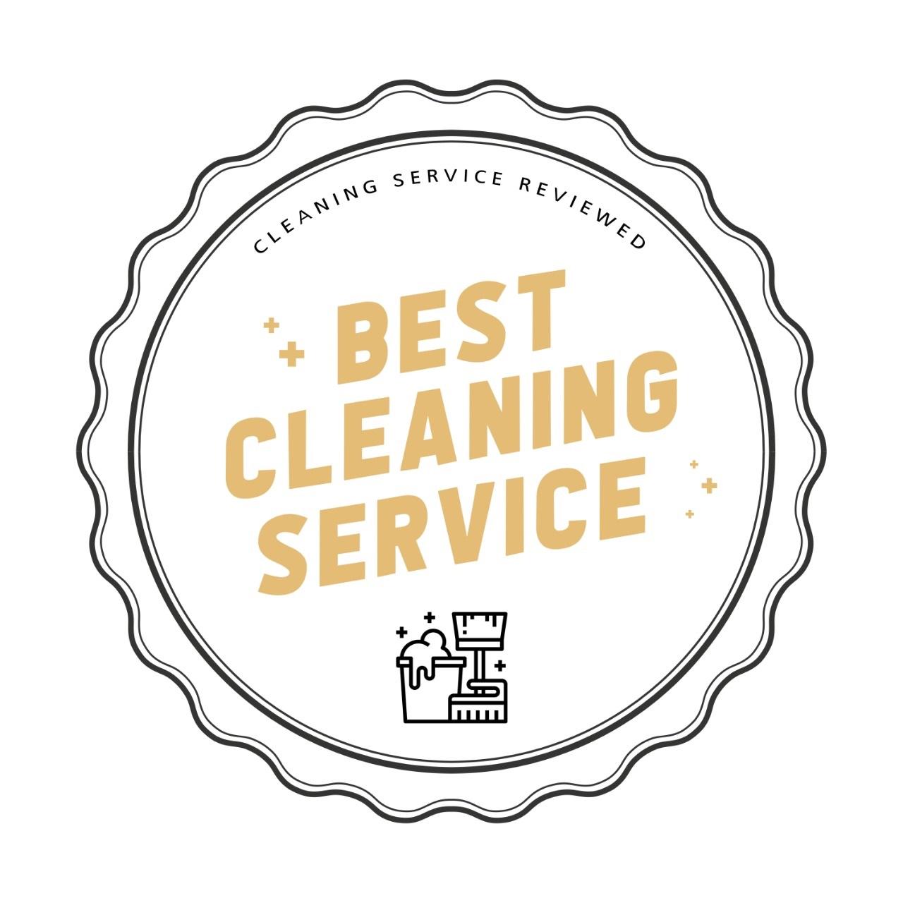 best-denver-house-cleaning-services-december-2020